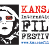 Kansas International Film Festival Logo