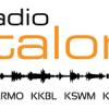Radio Talon Logo