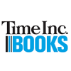 Time Inc. Books Logo