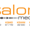 Talon Media Logo