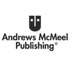 Andrews McMeel Publishing Logo
