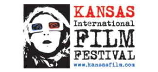 Kansas International Film Festival Logo