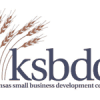 Kansas Small Business Development Center