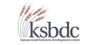 Kansas Small Business Development Center