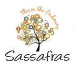 Sassafras Marketing