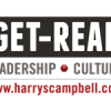 Get-Real Leadership + Culture Logo