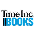 Time Inc. Books Logo
