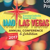 IAAO Las Vegas Conference Program