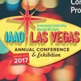 IAAO Las Vegas Conference Program