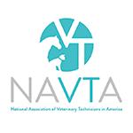 National Association of Veterinary Technicians of America
