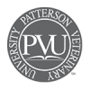 Patterson Veterinary University