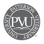 Patterson Veterinary University