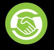Portfolio: B2B / PowerPoint / Signage